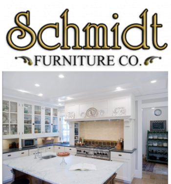 We Offer Quality That You Will Find Only In Hand Built Cabinetry. Our  Custom Cabinets Are Built Out Of The Wood Species Of Your ...
